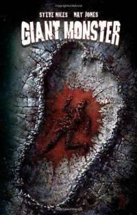 giant-monster-steve-niles-hardcover-cover-art