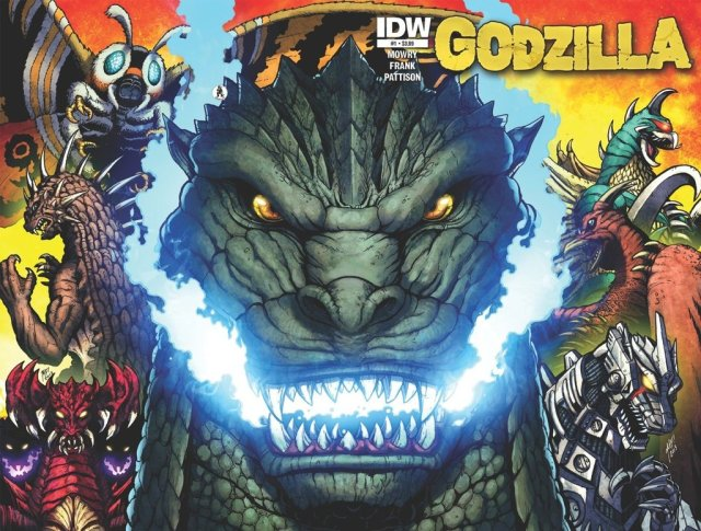 godzilla_rulers_of_earth_cover_1_by_kaijusamurai-d5xwymt