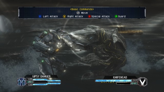 pacificrim_game_screencap6