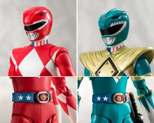 SH-Figuarts-Powerful-Rangers
