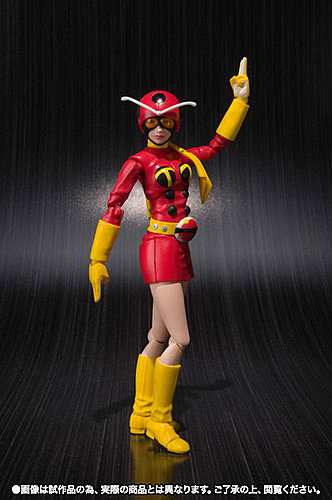 SH-Figuarts-Tackle-1