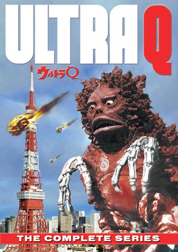 UltraQCover72dpi