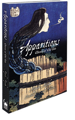 apparitions_250