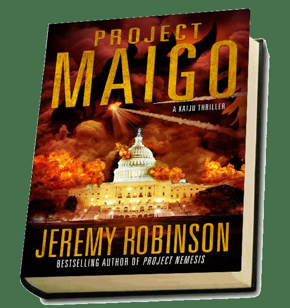 project-maigo-by-jeremy-robinson