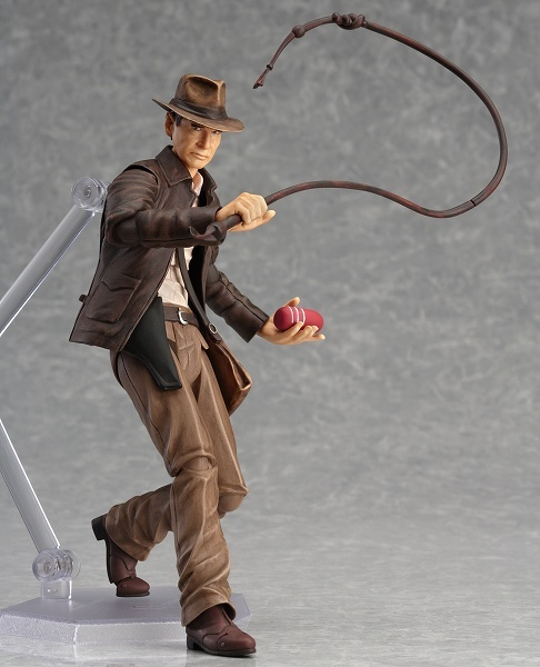 Figma-Indiana-Jones-4