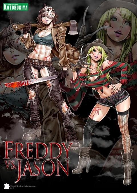 freddy jason bishoujo2