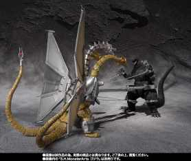 monsterarts mechaghidorah2
