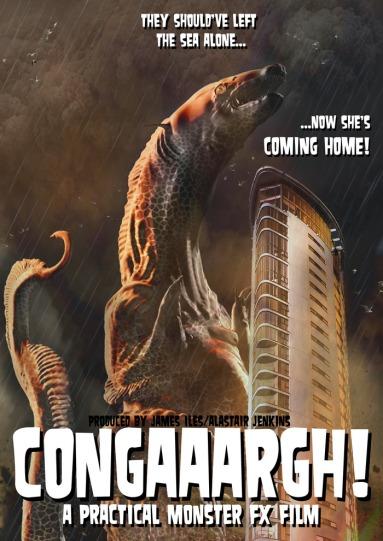 congaaargh