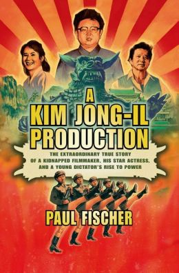 a kim production