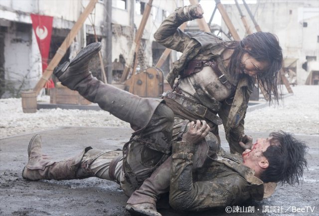 attack-on-titan-live-action-tv-show.jpg