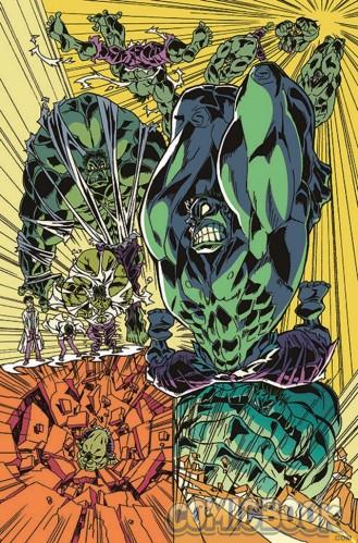 imaishi hulk