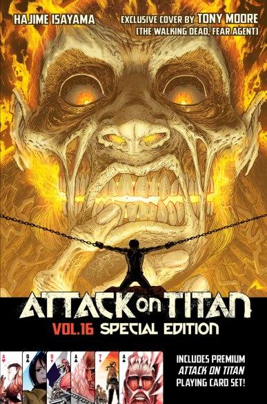 moore attack on titan