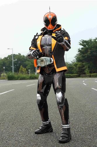 Kamen_Rider_Ghost