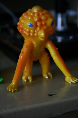 marutobukarappa toy