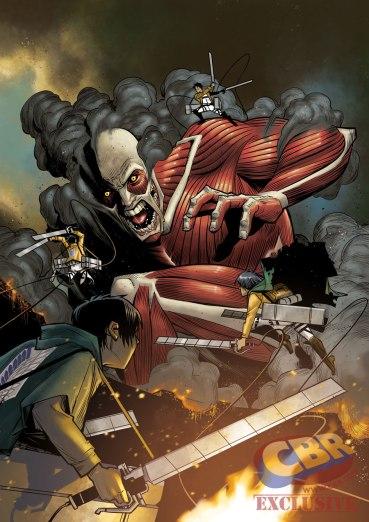attackontitan-american anthology