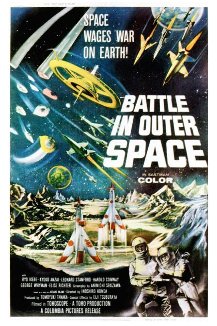 battle-in-outer-space
