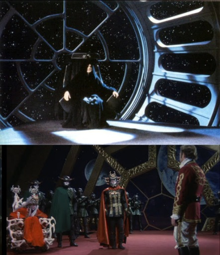 throne rooms mfs rotj