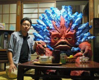 kiyotaka taguchi 1