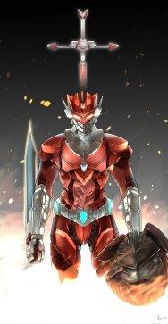 redman comic 8