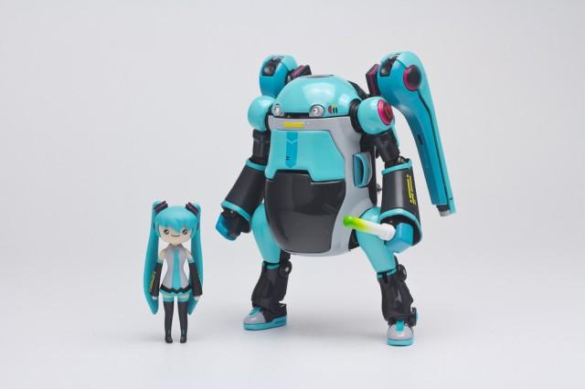 wego-miku1