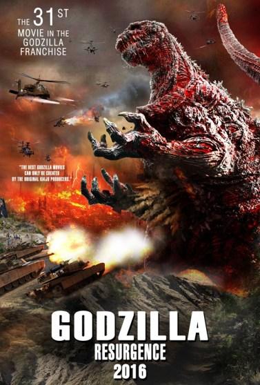 GODZILLA-RESURGENCE-poster filipino