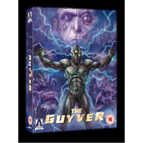 guyver_3d_bd