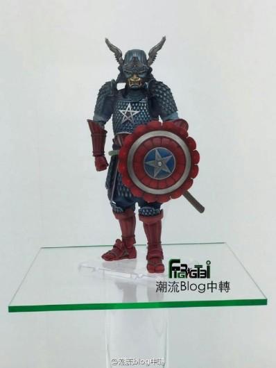 samurai-captain-america