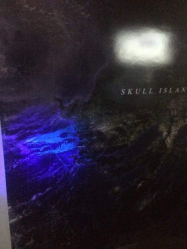 so-thats-why-its-skull-island