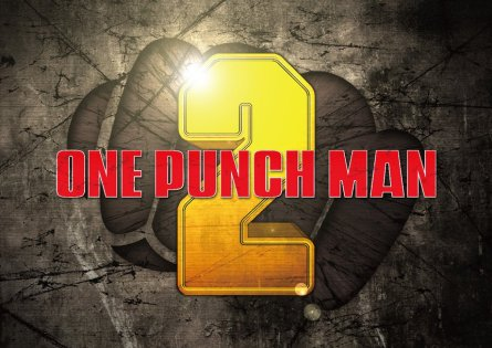 two-punch-man