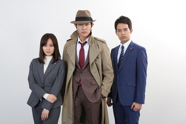 zenigata-tv