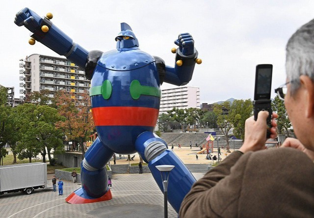 tetsujin-monument-new-colors