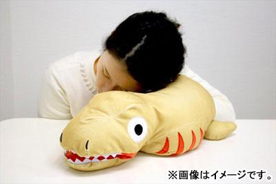 kamata-pillow