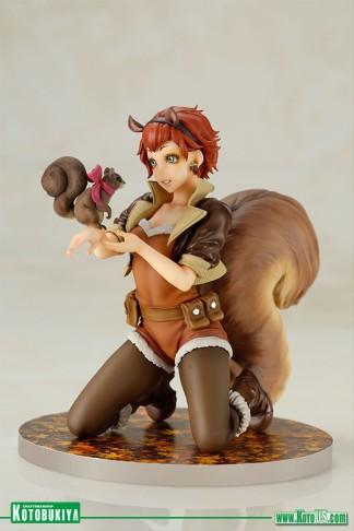 squirrel-girl-kotobukiya
