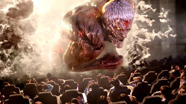 universal-titan