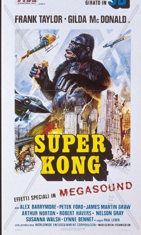 ape-poster