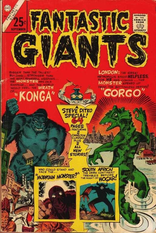 fantastic-giants-24