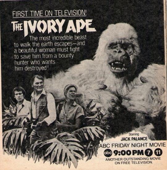 ivory-ape-ad-1980