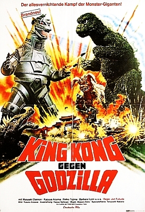king-kong-gegen-godzilla