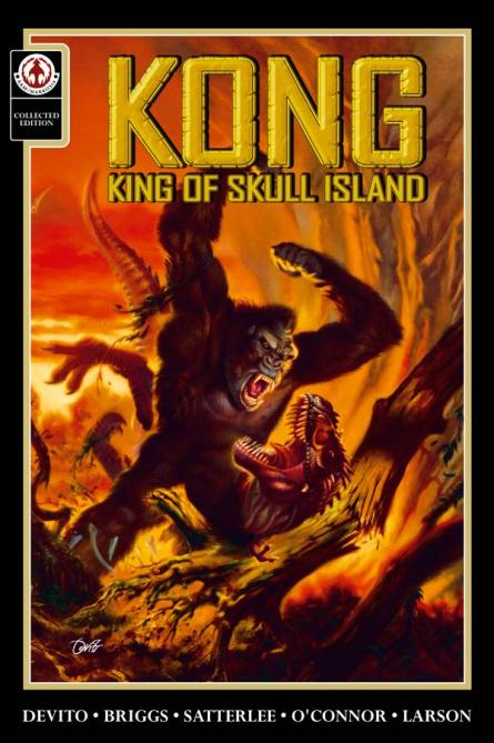 kong-king-of-skull-island-comic