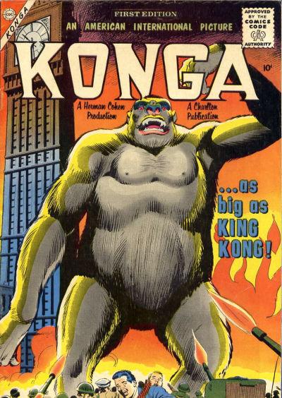 konga-comic1