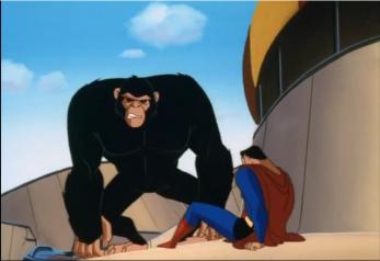 monkey-fun