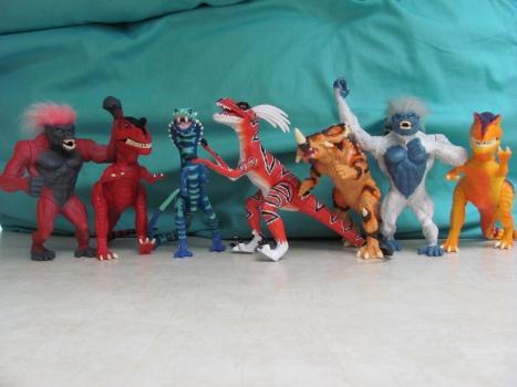 primal-rage-toys