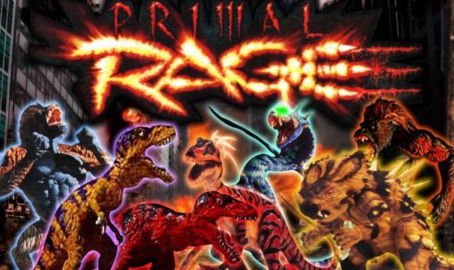 primal_rage_wallpaper