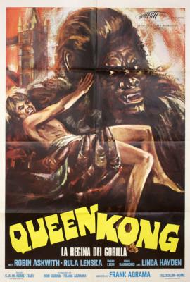 queen-kong-2