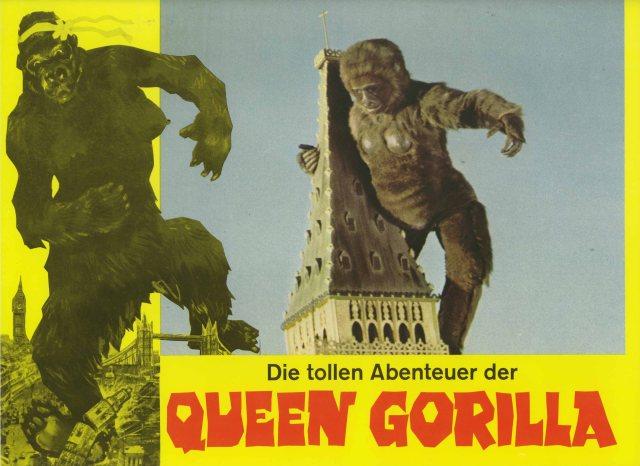 queen-kong-german
