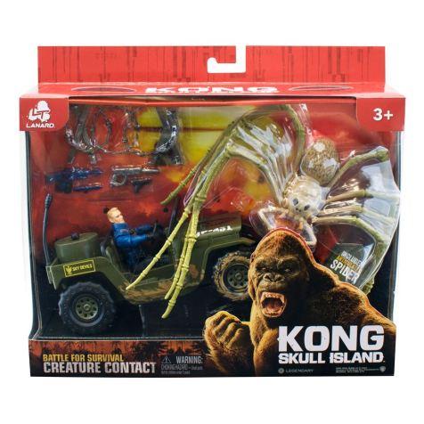 skull-spider-toy