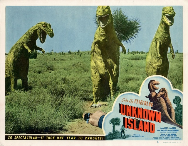 unknown-island-poster2