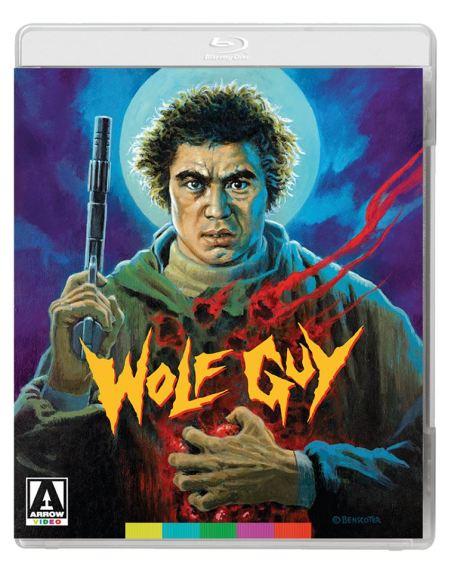wolfguy-bd