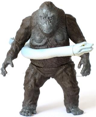 ymsf-gorilla-monster-2