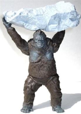 ymsf-gorilla-monster